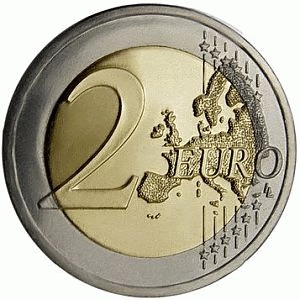 Lista monedas 2 euros conmemorativas 2021 - gratis